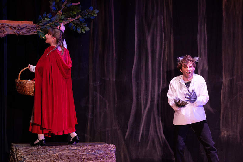 2018-03 Into the Woods Performance 0126.jpg