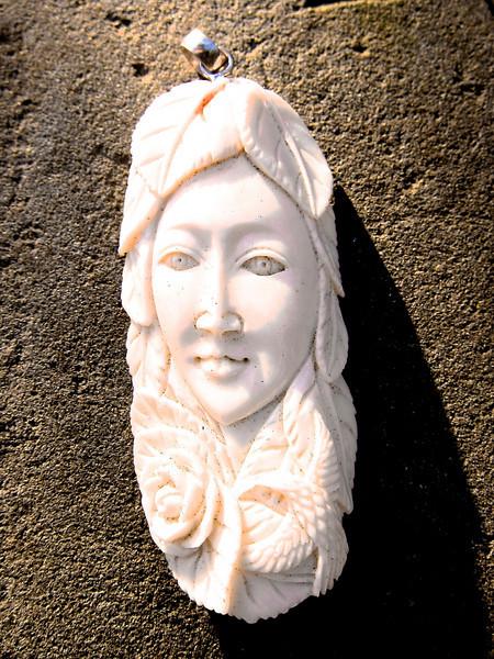 Balinese bone pendants 12.jpg