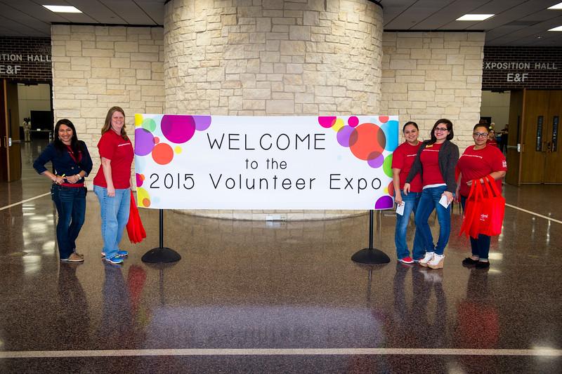 Volunteer Expo_2015_002.jpg