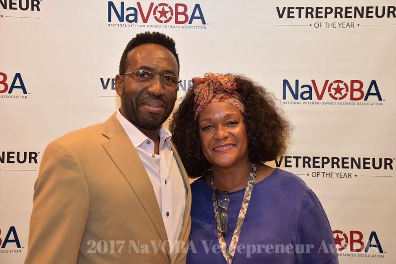 2017 NaVOBA Awards Event (94).JPG