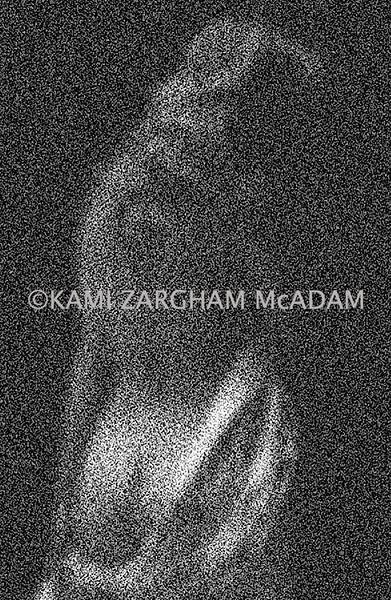 Intimate©Kami Z.McAdam 0051.jpg