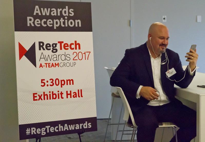 A-Team Group RegTech Summit NYC Nov 17 (22 of 193).jpg
