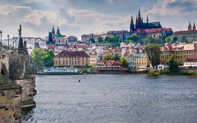 Prague (27).jpg