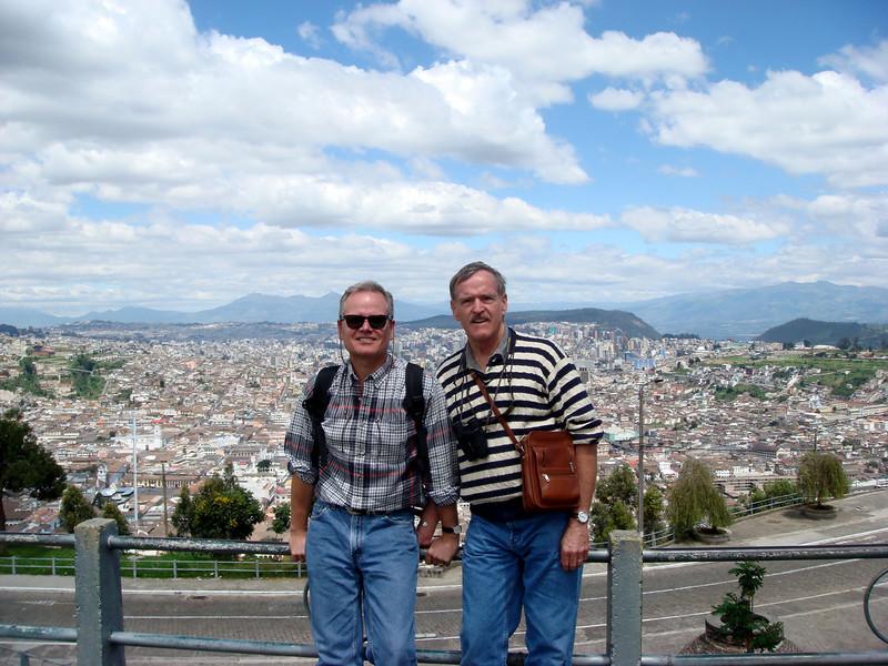 Peru Ecuador 2007-003.jpg