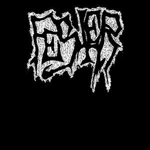 FESTER (SWE)