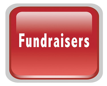 SWFL Fundraisers