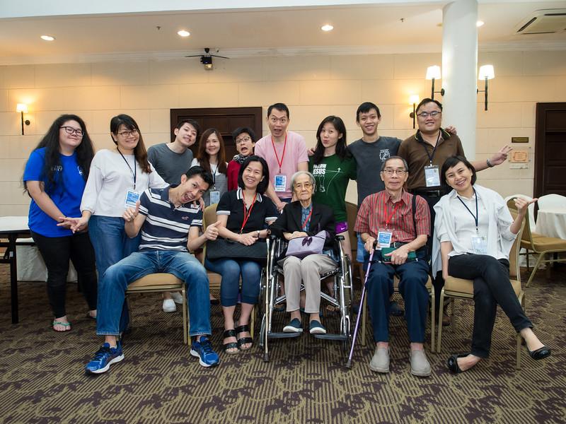 fcc_2017_family_camp-404.jpg
