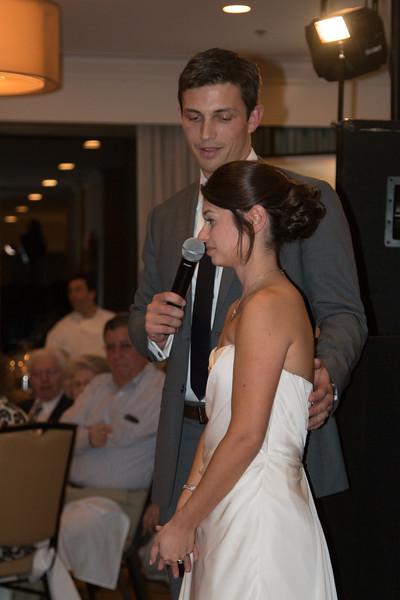 JS Wedding (19 of 49).jpg
