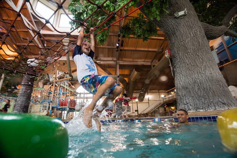 Country_Springs_Waterpark_Kennel-4615.jpg