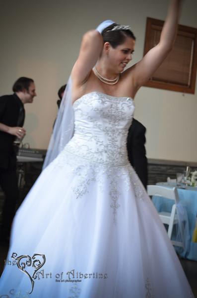 Wedding - Laura and Sean - D7K-2753.jpg