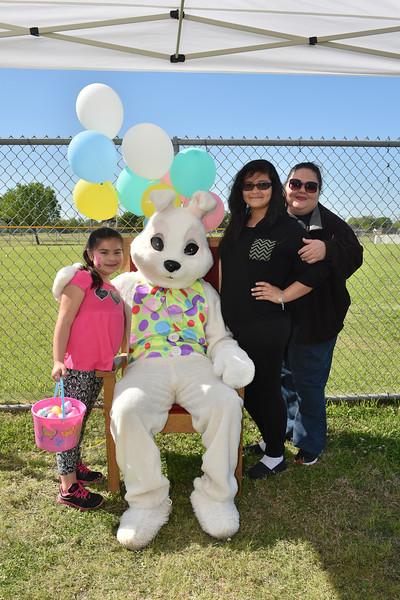 Easter Eggstravaganza_2015_171.jpg