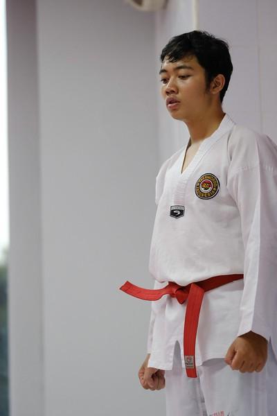 INA Taekwondo Academy 181016 122.jpg