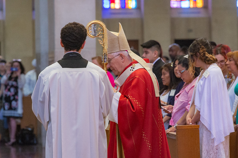 Confirmation 6-01-19 (15 of 338).jpg