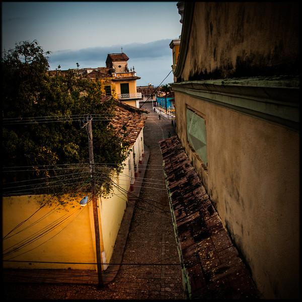 Cuba-Trinidad-IMG_2568.jpg