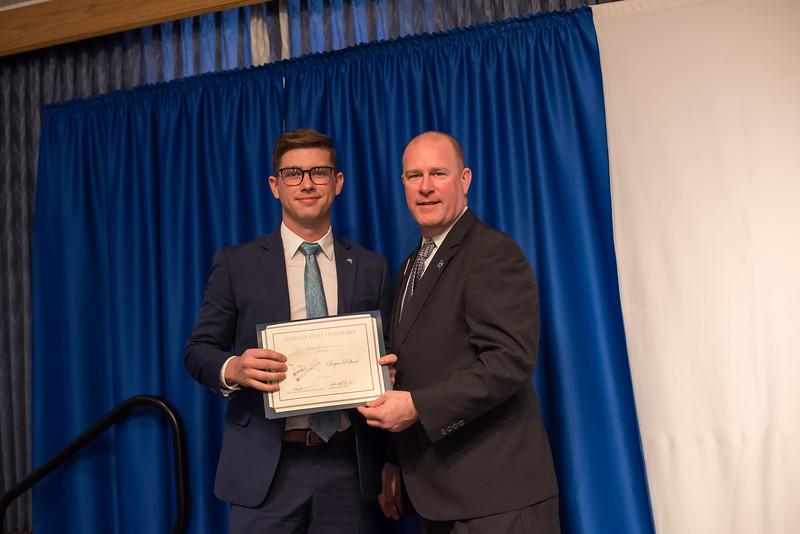 DSC_3530 Sycamore Leadership Awards April 14, 2019.jpg