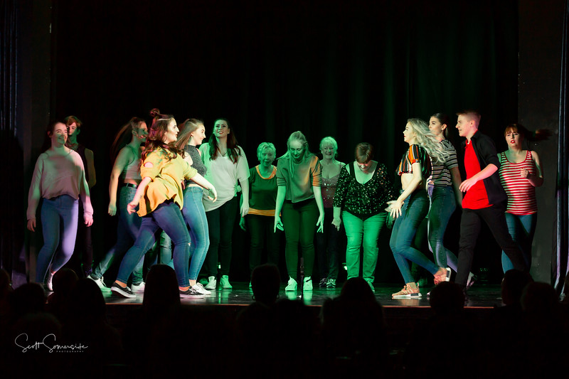 St_Annes_Musical_Productions_2019_667.jpg