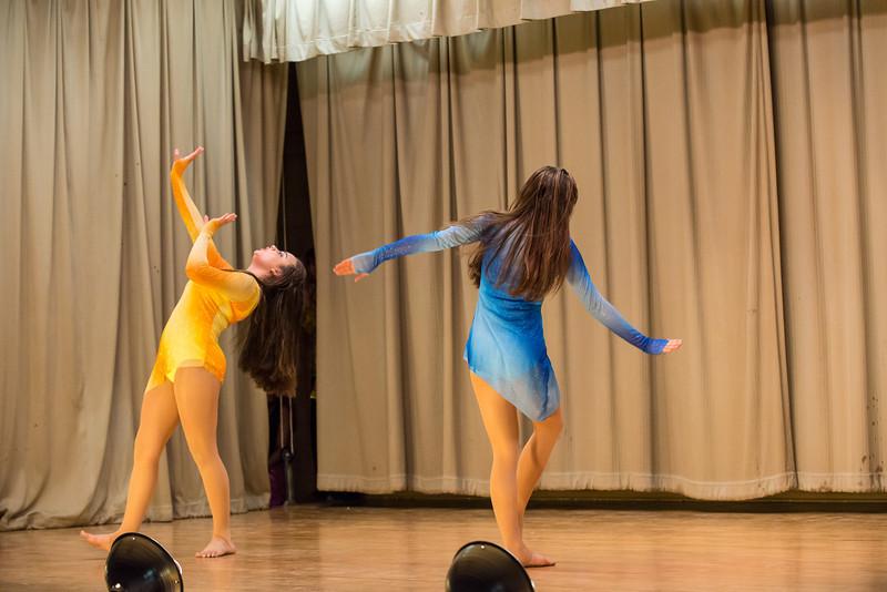 DanceRecital (688 of 1050).jpg