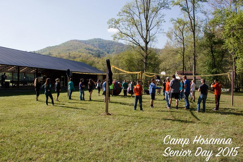 2015-Camp-Hosanna-Sr-Day-33.jpg