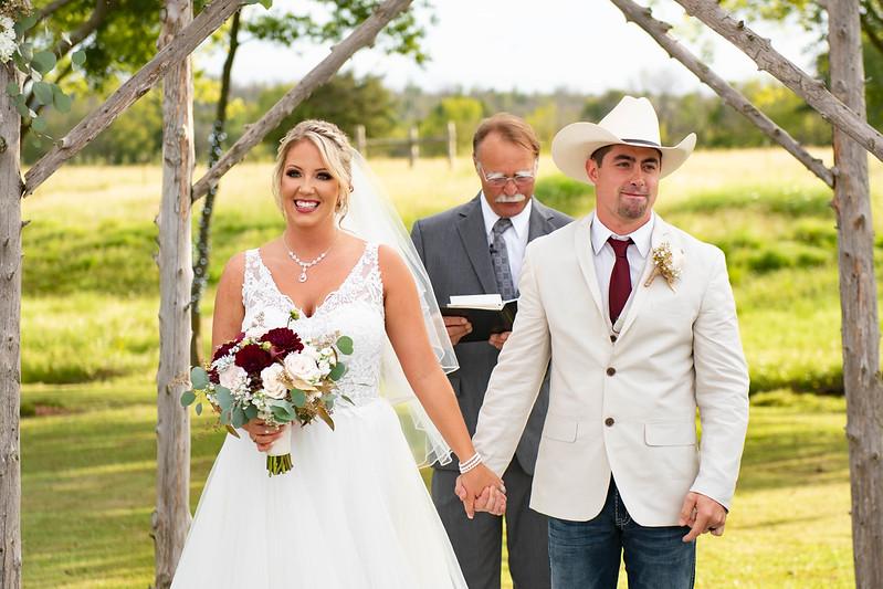 weddings (256 of 561).jpg