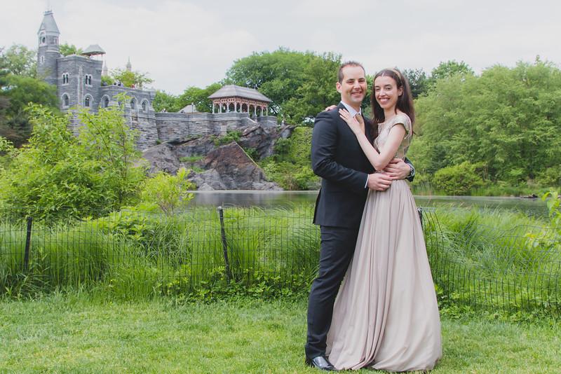 Ismael & Aida - Central Park Wedding-48.jpg