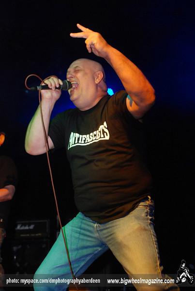 Angelic upstarts @ Durham punk festival 09 (166).jpg