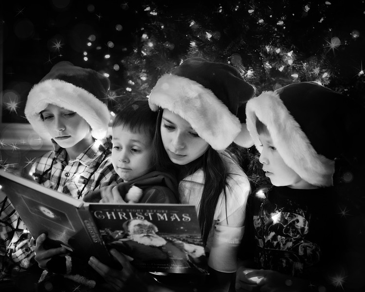Christmas -31-Edit.jpg