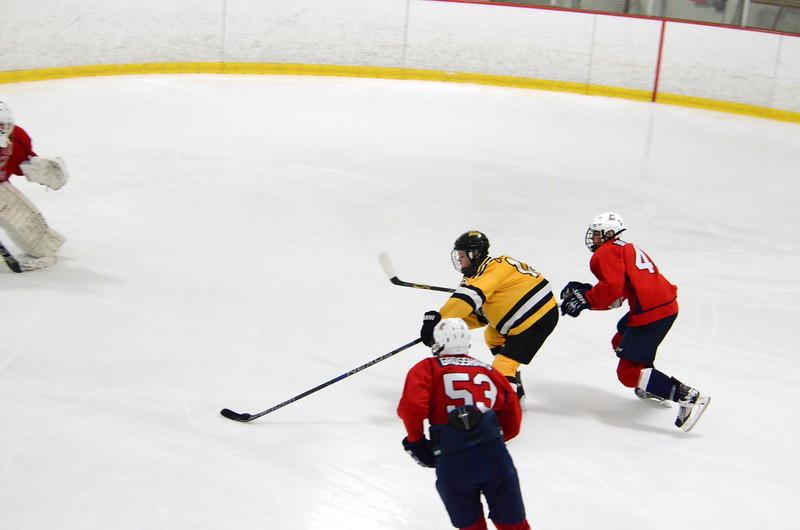160207 Jr. Bruins Hockey-032.JPG