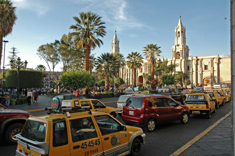 Peru Ecuador 2007-058.jpg