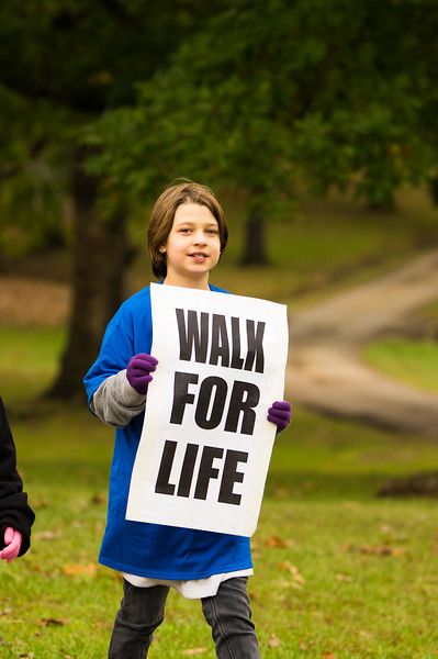 10-11-14 Parkland PRC walk for life (268).jpg