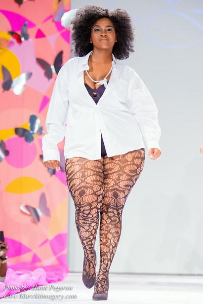 FFF Week 2014 w/ The Ice Cream Lady