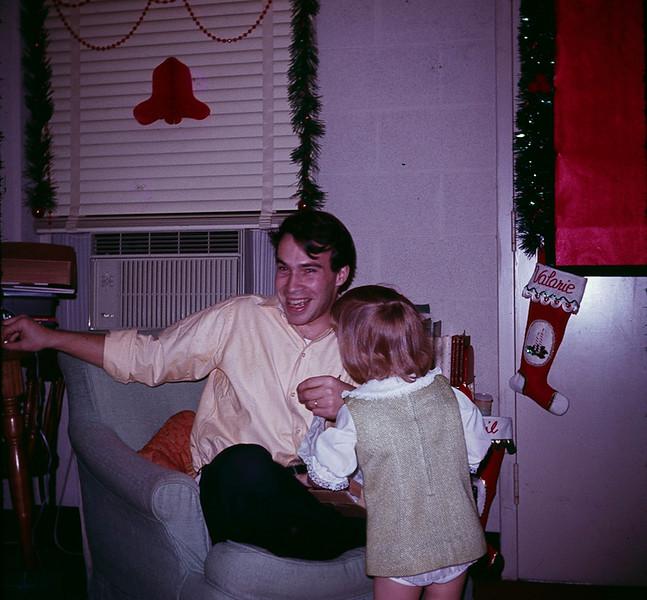1969 12 Christmas 16.jpg