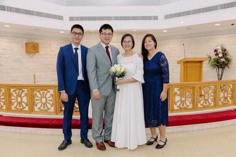 eric-chelsea-wedding-highres-195.jpg