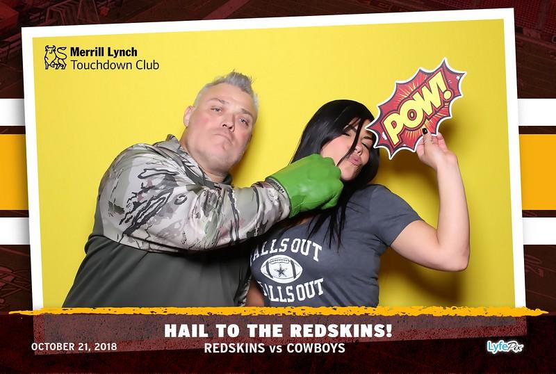 washington-redskins-dallas-cowboys-merrill-lynch-touchdown-club-photobooth-131926.jpg