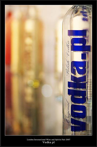 Polish Vodka (79463129).jpg