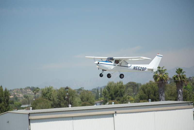 connors-flight-lessons-8459.jpg