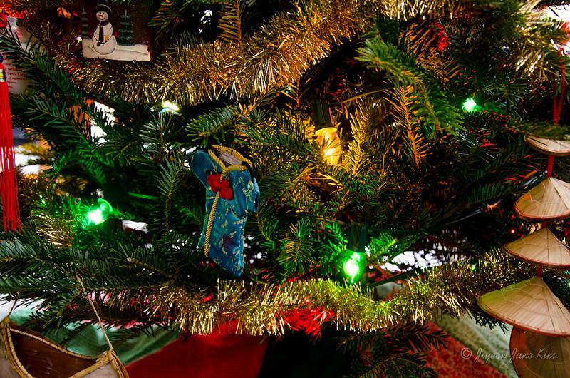 Christmas-7176.jpg