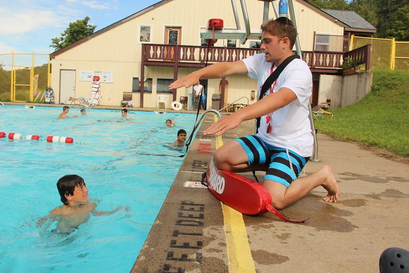 kars4kids_thezone_camp_2015_boys_boy's_division_swimming_pool_ (202).JPG