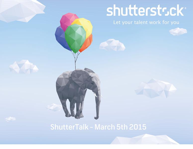 Shuttertalk Hampshire 13th March 2015