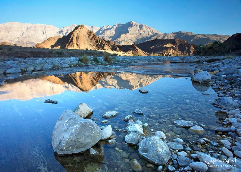 Oman (160).jpg