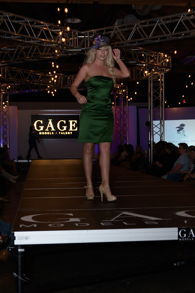 Knoxville Fashion Week Friday-903.jpg