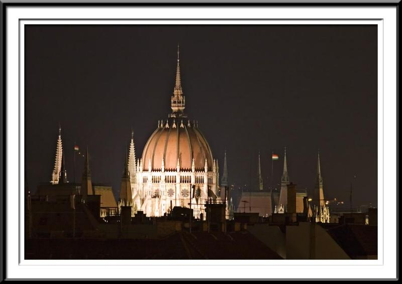 church-at-night (56495781).jpg
