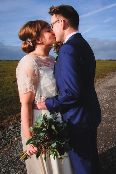 Mannion Wedding - 275.jpg