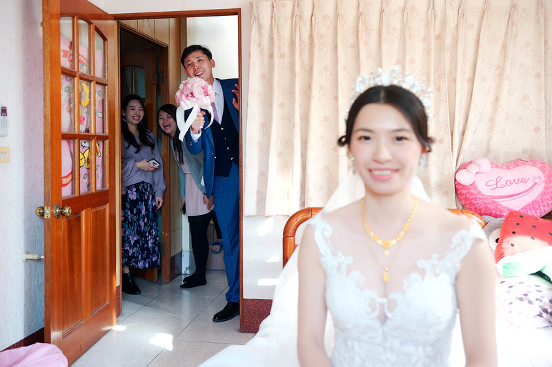 20190202-嘉偉&玉滿婚禮紀錄_263.jpg