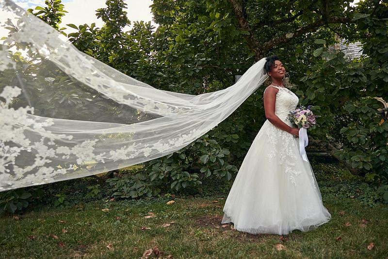 B+D Wedding 292.jpg