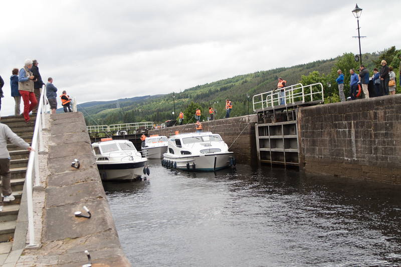 Caledonian Canal, Fort Augustus - 10.jpg