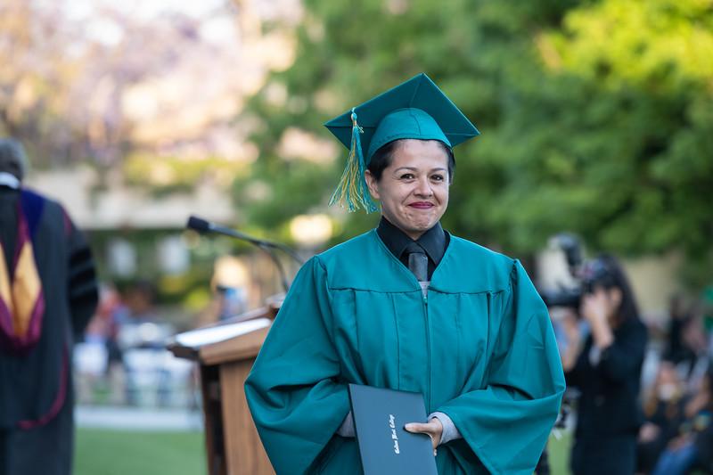 GWC-Graduation-2019-3579.jpg