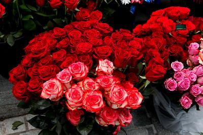 2016 Memorial Day At Arlington Cemetary - Memorial Day Flowers.Org