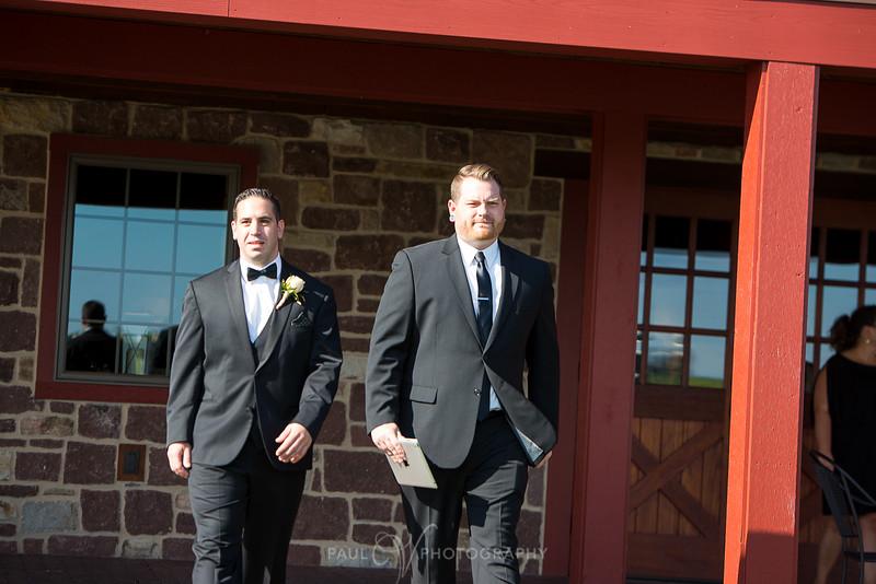 Our_Wedding_200.jpg