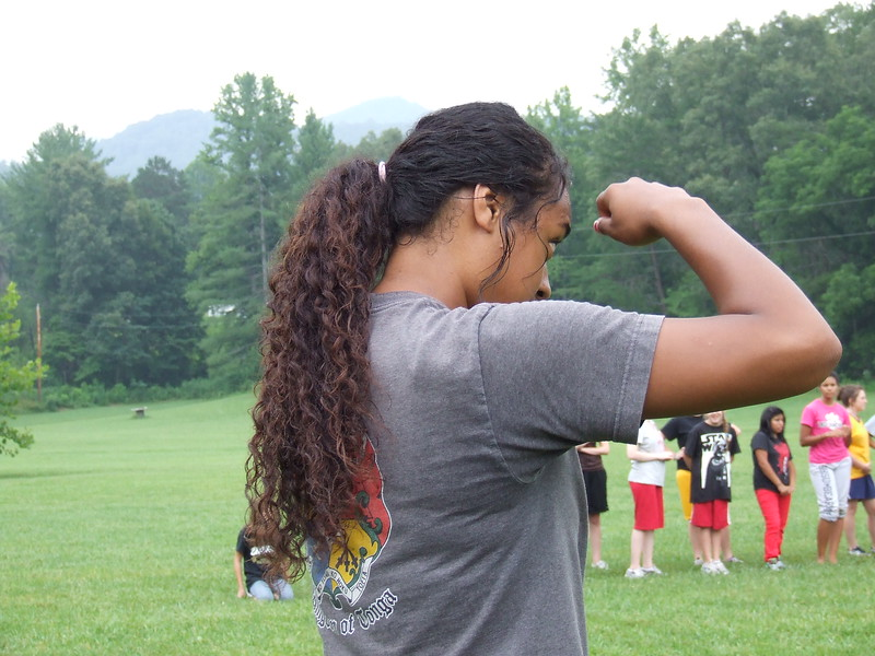 Camp Hosanna Week 5 (Teen Week-Smith) 022.JPG