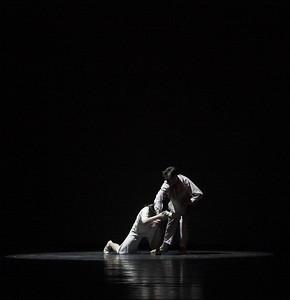 NIU Dance 06